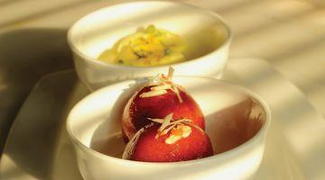 Diwan-Sector 29, Gurgaon-restaurant220160608125928.jpg