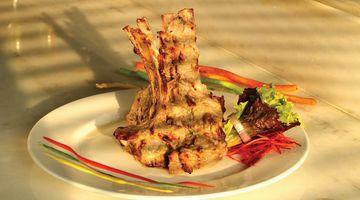 Diwan-Sector 29, Gurgaon-restaurant420160608125928.jpg