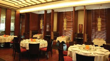 China Club-MG Road, Gurgaon-restaurant120171207054850.jpg