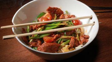 Asia Kitchen-Sector 63, Noida-restaurant220180213132600.jpg