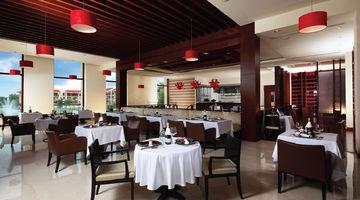 La Brezza,Jaypee Greens Golf & Spa Resort, Noida