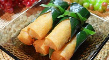 Raj Chinese Food-Shalimar Bagh, North Delhi-0.jpg