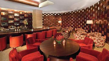 Mix Lounge and Bar-The Westin, Gurgaon-restaurant020180320091849.jpg