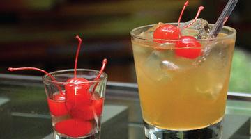 Mix Lounge and Bar-The Westin, Gurgaon-restaurant120180320091849.jpg