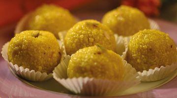 Kadimi Sweets-Jangpura, East Delhi-0.jpg