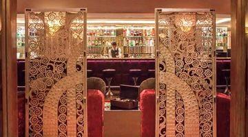 Insomnia -Vivanta by Taj Ambassador, New Delhi-restaurant020160908163304.jpg