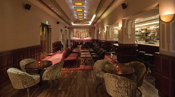 Insomnia -Vivanta by Taj Ambassador, New Delhi-restaurant220160908124814.jpg