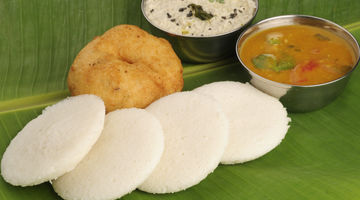South Indian Snacks-Connaught Place (CP), Central Delhi-0.jpg