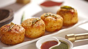 New South Delhi Restaurant-Vasant Kunj, South Delhi-0.jpg