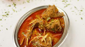 Surang-Hotel Alka Classic, New Delhi-restaurant020161007152257.jpg