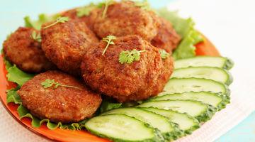 Khalsa Restaurant-Tilak Nagar, West Delhi-0.jpg