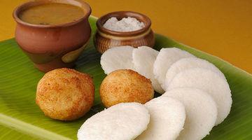 Anna South Indian Fast Food-Lajpat Nagar 1, South Delhi-0.jpg