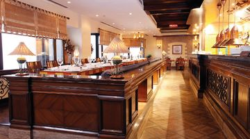 The Grill Room-The Lalit, New Delhi-0.jpg