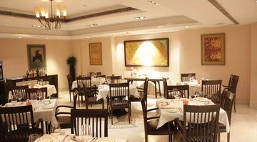 The Grill Room-The Lalit, New Delhi-restaurant020170629050843.jpg