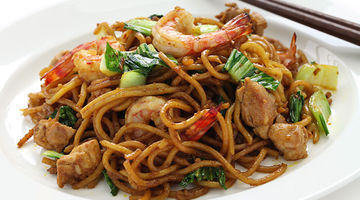 DV's Chinese Kitchen-Sector 110, Noida-0.jpg