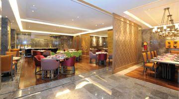 Mei Kun -The Leela Ambience Convention Hotel, New Delhi-restaurant020160907104537.jpg