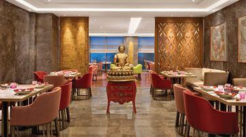Mei Kun -The Leela Ambience Convention Hotel, New Delhi-restaurant120160816150158.jpg
