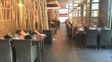 Republic of Noodles -Lemon Tree Premier, New Delhi-restaurant120180804111549.jpg
