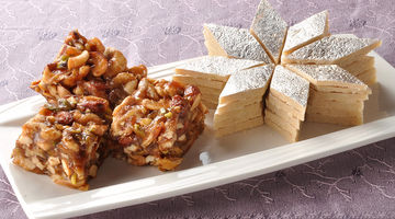 Bikaner Sweets & Restaurant-Aurobindo Marg, South Delhi-2706_Template New a25.jpg