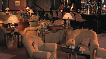 The Club Bar & Cigar Lounge-The Oberoi, New Delhi-ryuin76-01.jpg