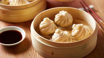 Everest Momos & Chinese Fast Food-Punjabi Bagh, West Delhi-0.jpg