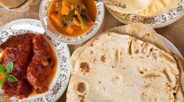 Hum Sabki Rasoi-Rohini, West Delhi-restaurant020180619081125.jpg