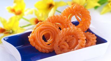 Kanha Sweets-Vasundhara, Ghaziabad-0.jpg