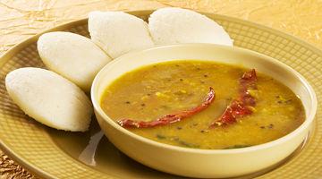 Ganesh South Indian Food Corner-Hauz Khas, South Delhi-0.jpg