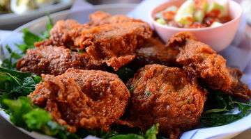Chef's Delight-Dwarka, West Delhi-0.jpg