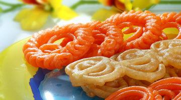 New Mohan Sweets-West Patel Nagar, Central Delhi-0.jpg