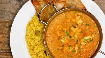 Aneja Restaurant-Nizamuddin, Central Delhi-0.jpg