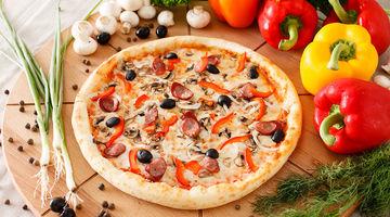 Mansi Pizza-NIT, Faridabad-0.jpg