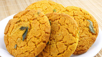 Manish Sweets & Bakers-Palam Vihar, Gurgaon-0.jpg