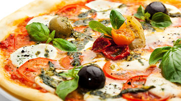Pizza Corner-Rohini, West Delhi-0.jpg