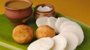 South Indian Cafe-Lajpat Nagar 3, South Delhi-0.jpg