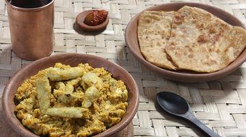 Quality Restaurant-Vasant Kunj, South Delhi-0.jpg