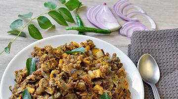 SatGuru Food Corner-Uttam Nagar, West Delhi-0.jpg