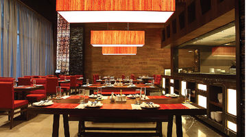 Nooba -Golf Course Road, Gurgaon-restaurant420171207063052.jpg