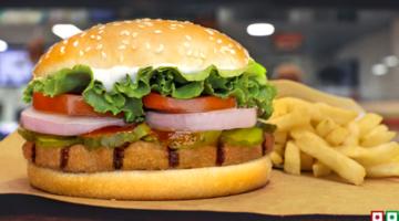 Burger King-Ambience Mall, Vasant Kunj-restaurant020180122095904.png