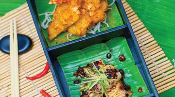 Mr Choy-Khan Market, Central Delhi-restaurant420160824173125.jpg