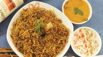 Peninsular Kitchen-Ambience Mall, Vasant Kunj-restaurant020151208101640.jpg