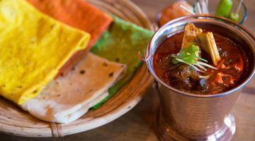 Garam Dharam-Connaught Place (CP), Central Delhi-restaurant420160628182043.jpg