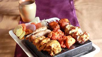 Delhi Club House-R K Puram, South Delhi-restaurant020160825163655.jpg
