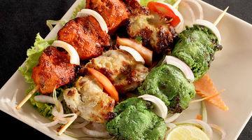 Delhi Club House-R K Puram, South Delhi-restaurant120160825163655.jpg