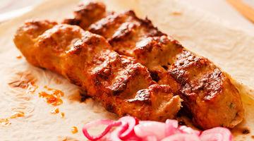 Delhi Club House-R K Puram, South Delhi-restaurant220160825163655.jpg