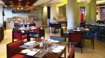 House Of Asia,Hotel Mirador, Mumbai
