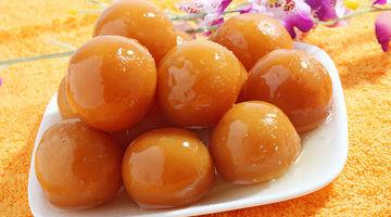 Brijwasi Sweets,Ghatkopar West, Central Mumbai