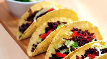 Burrito Factory,Pali Hill, Bandra West, Western Suburbs