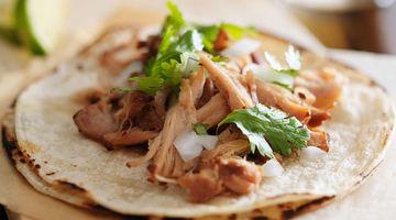 EAT,Malad West, Western Suburbs