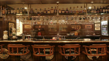 Restaurants Near Me In Mumbai Restaurants Open Now Near By